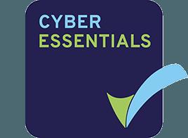 Cyber Essentials Scheme