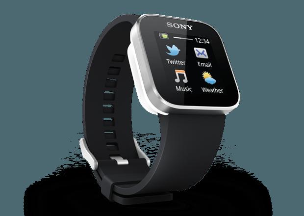 smartwatch-main-image-620x440