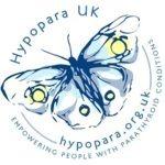 hypopara