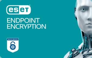 card - ESET Endpoint Encryption - RGB