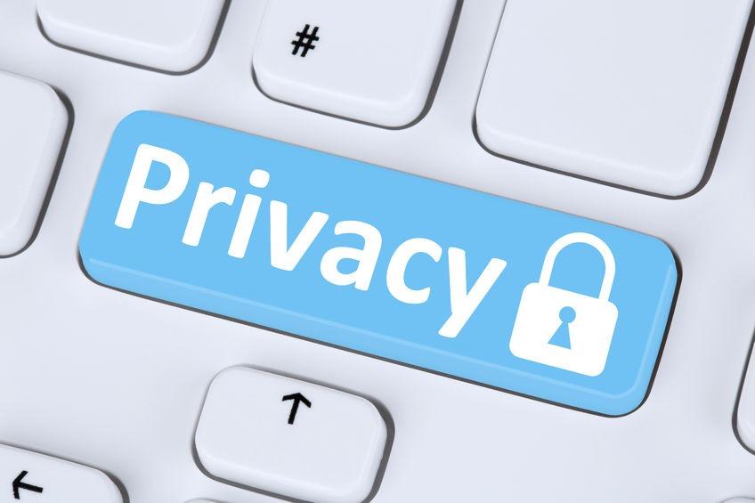 PECR, e-privacy