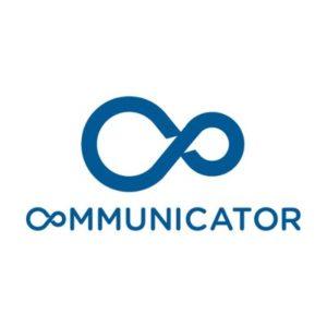 Communicator Corp