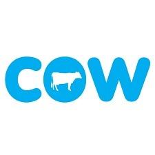 cowpr
