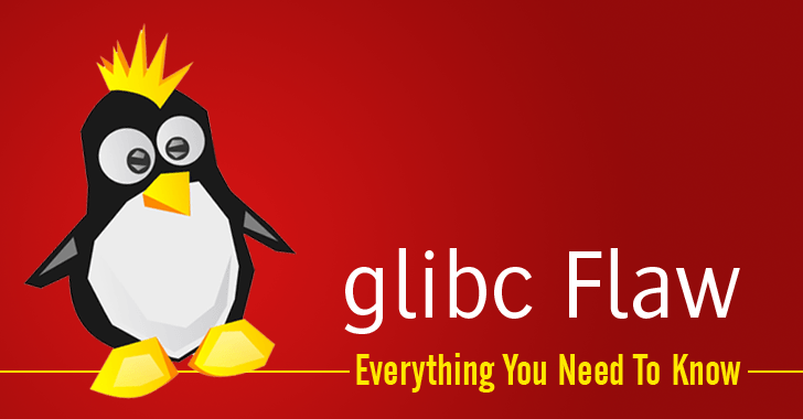 glibc-linux-flaw