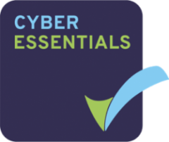 Reaping the rewards of being a Cyber Essentials certified company