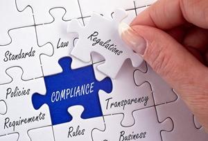 The IASME Standard and SMEs