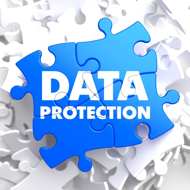 Data protection | StarGames Casino