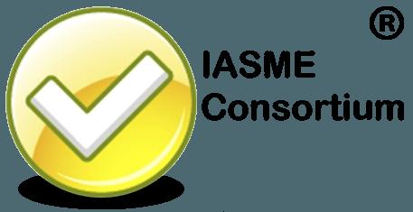 iasme_logo_black