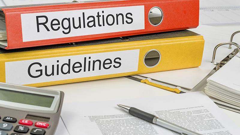 regulation-guidelines-folders-bibanews