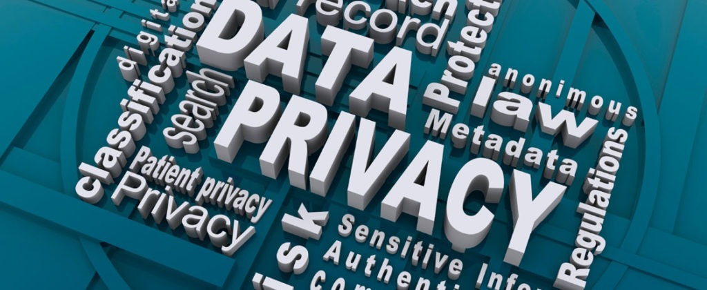 privacy-data-breach