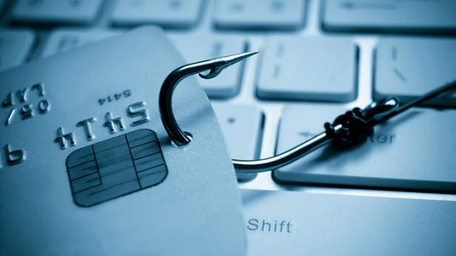 what-is-a-phishing-scam