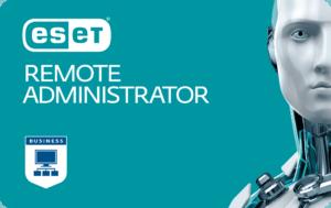 card - ESET Remote Administrator - RGB