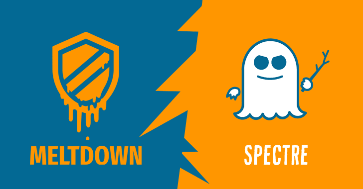 What you need to know: Meltdown and Spectre CPU chip flaws