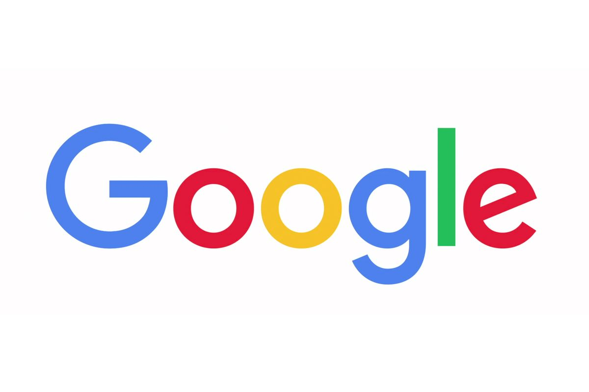 GDPR: Google fined £44m over ads policies
